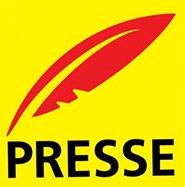 icone_presse